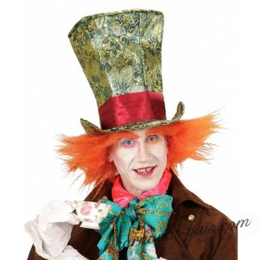Карнавальная шляпа Шляпник