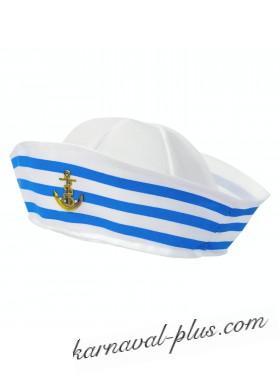 Шляпа юнги Моряк