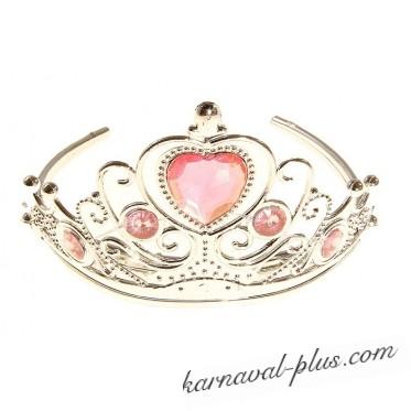 Корона карнавальная Королева красоты
