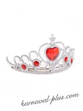 Корона Маленькая принцесса