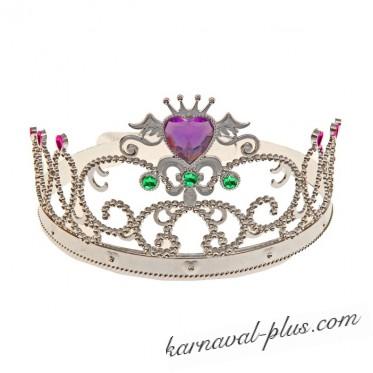Корона Царевна