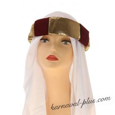 Шляпа принца Персии