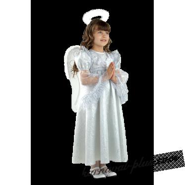 Костюм Ангел