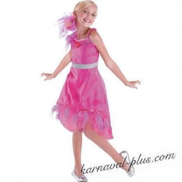 Карнавальный костюм Барби