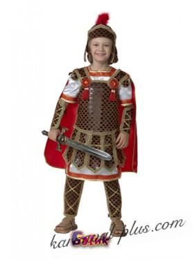 Карнавальный костюм Гладиатор