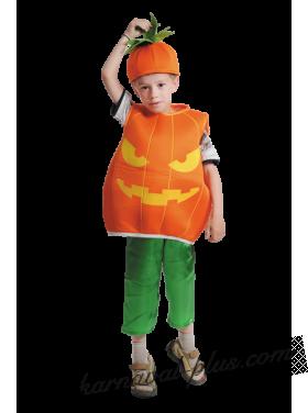 Карнавальный костюм Хэллоуин