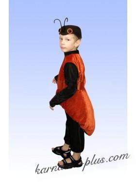 Карнавальный костюм Муравей