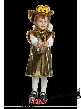 Карнавальный костюм Коброчка