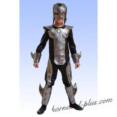 Карнавальный костюм Аэромен