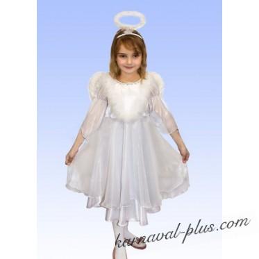 Карнавальный костюм Ангел