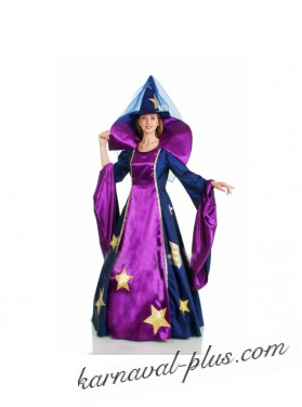 Карнавальный костюм Фея добрая