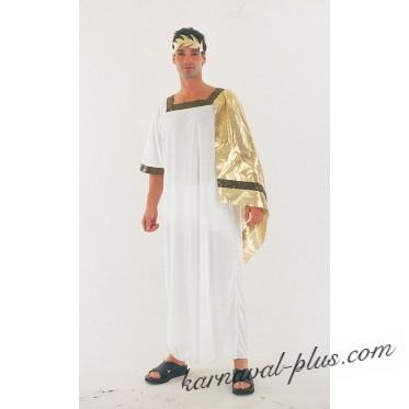 Карнавальный костюм Римлянин