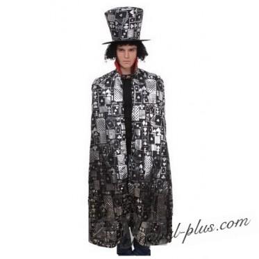 Карнавальный костюм Фокусник