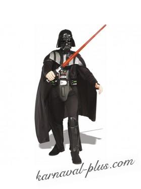 Карнавальный костюм Дарт Вейдер Делюкс Звездные Войны