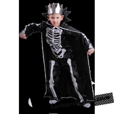Карнавальный костюм Кащей/Кощей Бессмертный