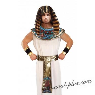 Карнавальный набор фараона