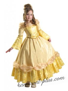 Принцесса Оливия