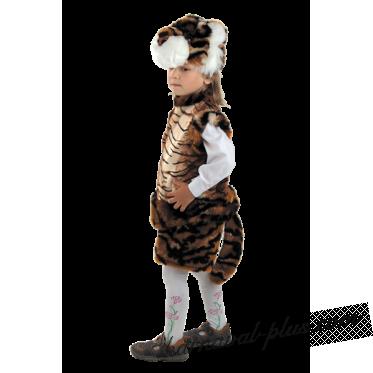 Тигр Шерхан