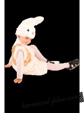 Зайчишка Братишка