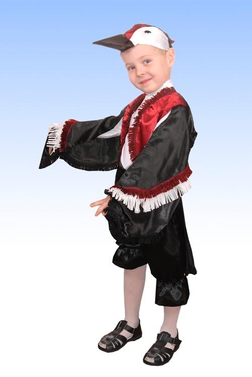 mykarnavalru  Карнавальные костюмы