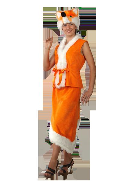 Новогодние костюмы купить от 199 руб в интернетмагазине